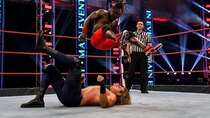 WWE Main Event - Episode 19 - Main Event 397