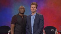Whose Line Is It Anyway? (US) - Episode 8 - Jonathan Mangum 6