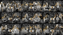 AEW Dark - Episode 26 - AEW Dark 39