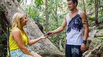 Home and Away - Episode 87 - Episode 7357