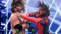 WWE SmackDown - Episode 21 - Friday Night SmackDown 1083