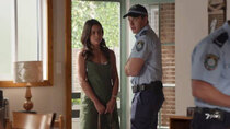 Home and Away - Episode 90 - Episode 7360