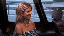 Below Deck Mediterranean - Episode 5 - Bringing the Thunder