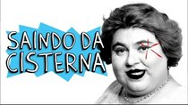 Backdoor - Episode 101 - Dona Helena - Saindo da Cisterna