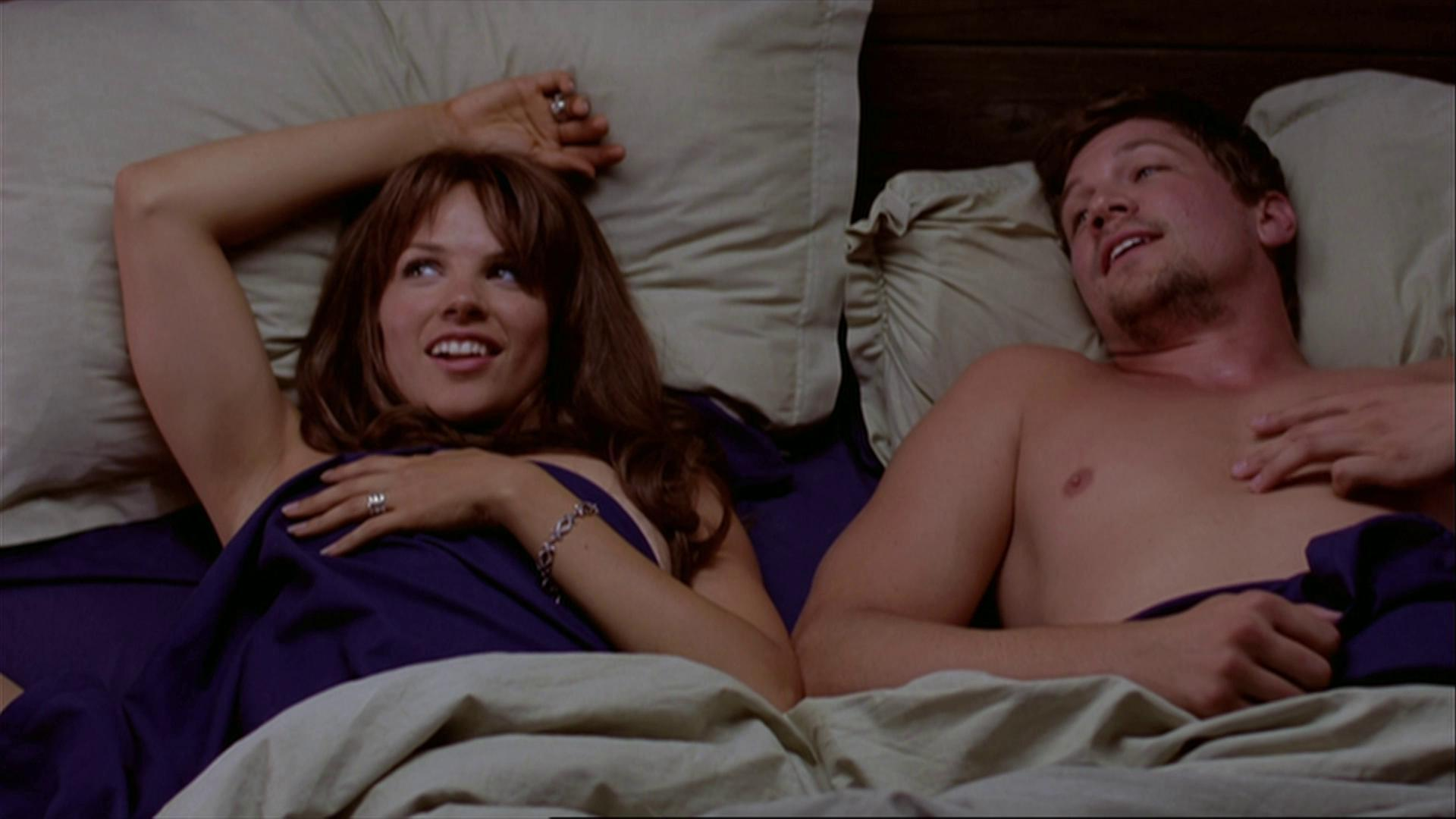 Трахают анфису художественные фильмы про секс список тоже любят фото