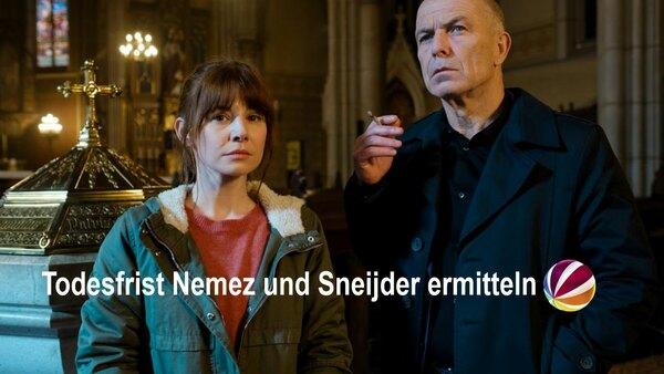 Sneijder Und Nemez