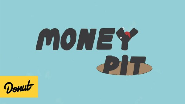 Money Pit - S01E46 - WE TEST: Was $17,500 worth of car mods worth it?