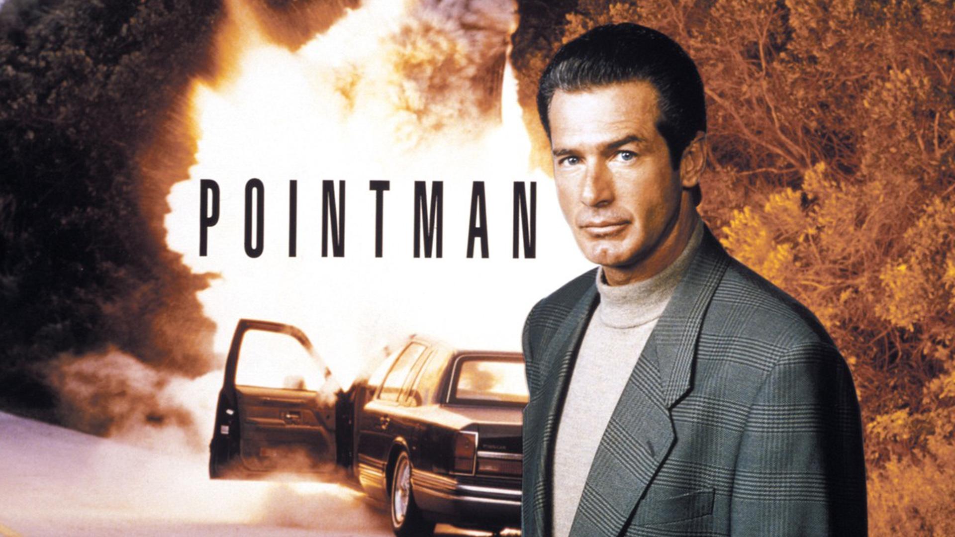 Pointman Serie