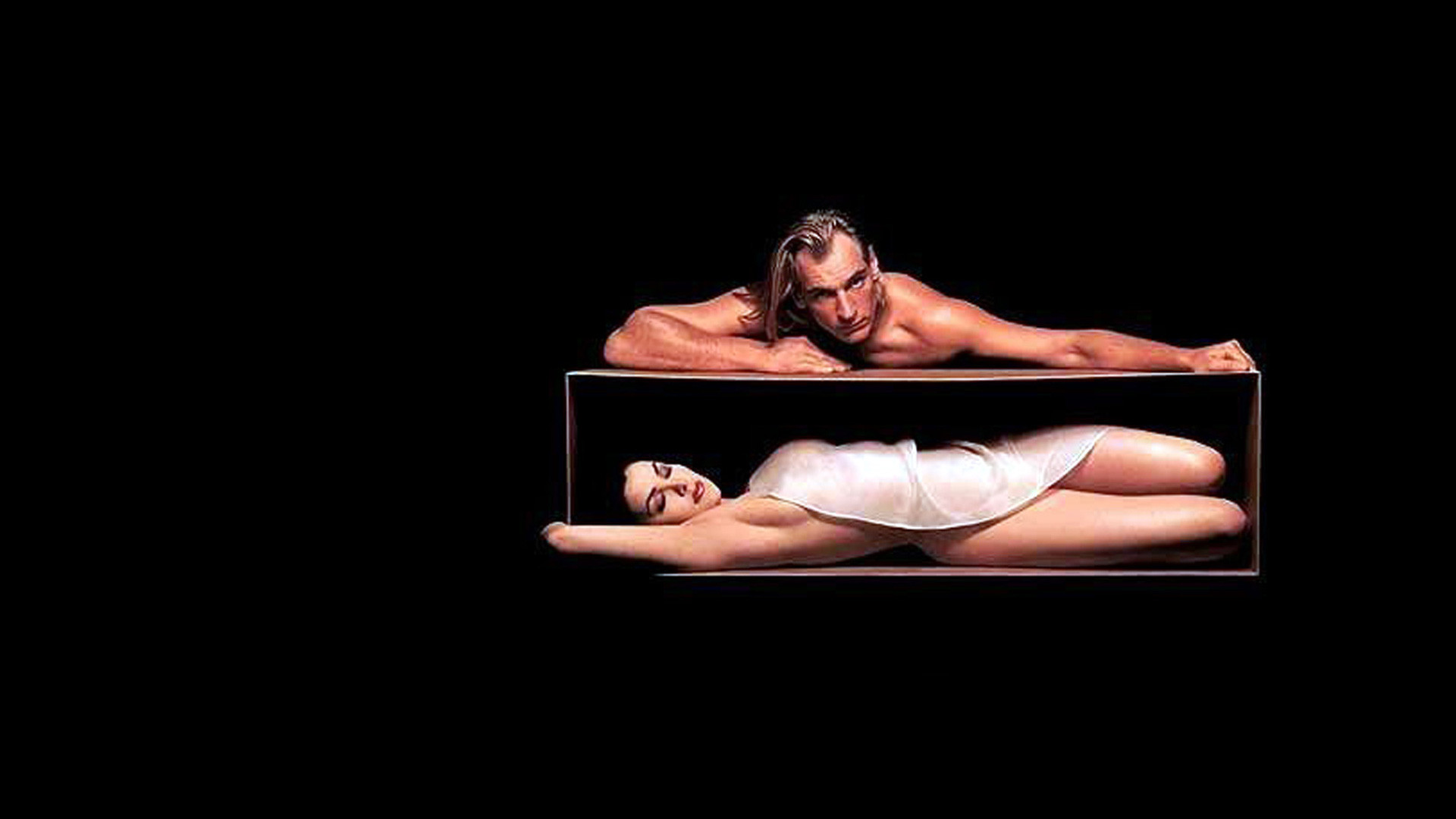 boxing helena plot - HD 1920×1080