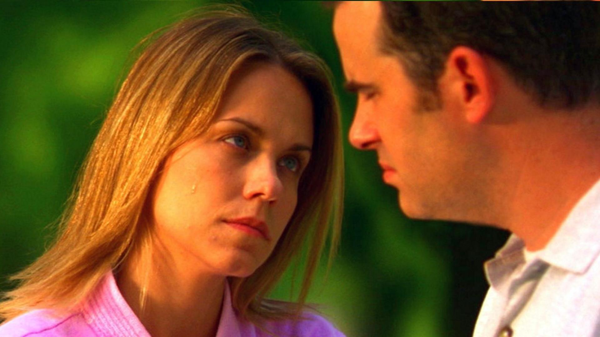 American Psycho 2000  IMDb