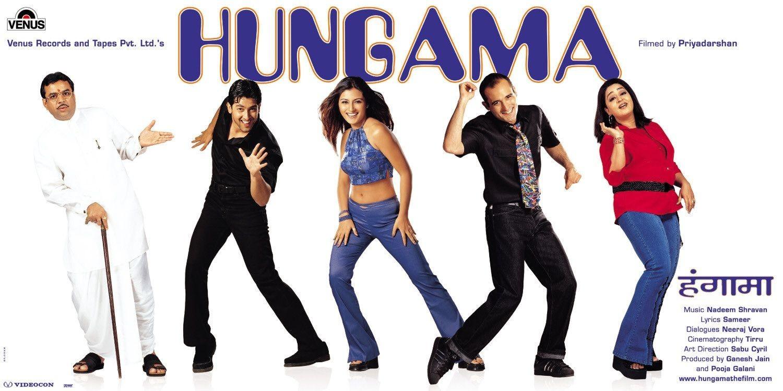 Hungama TV  Disney Wiki  FANDOM powered by Wikia