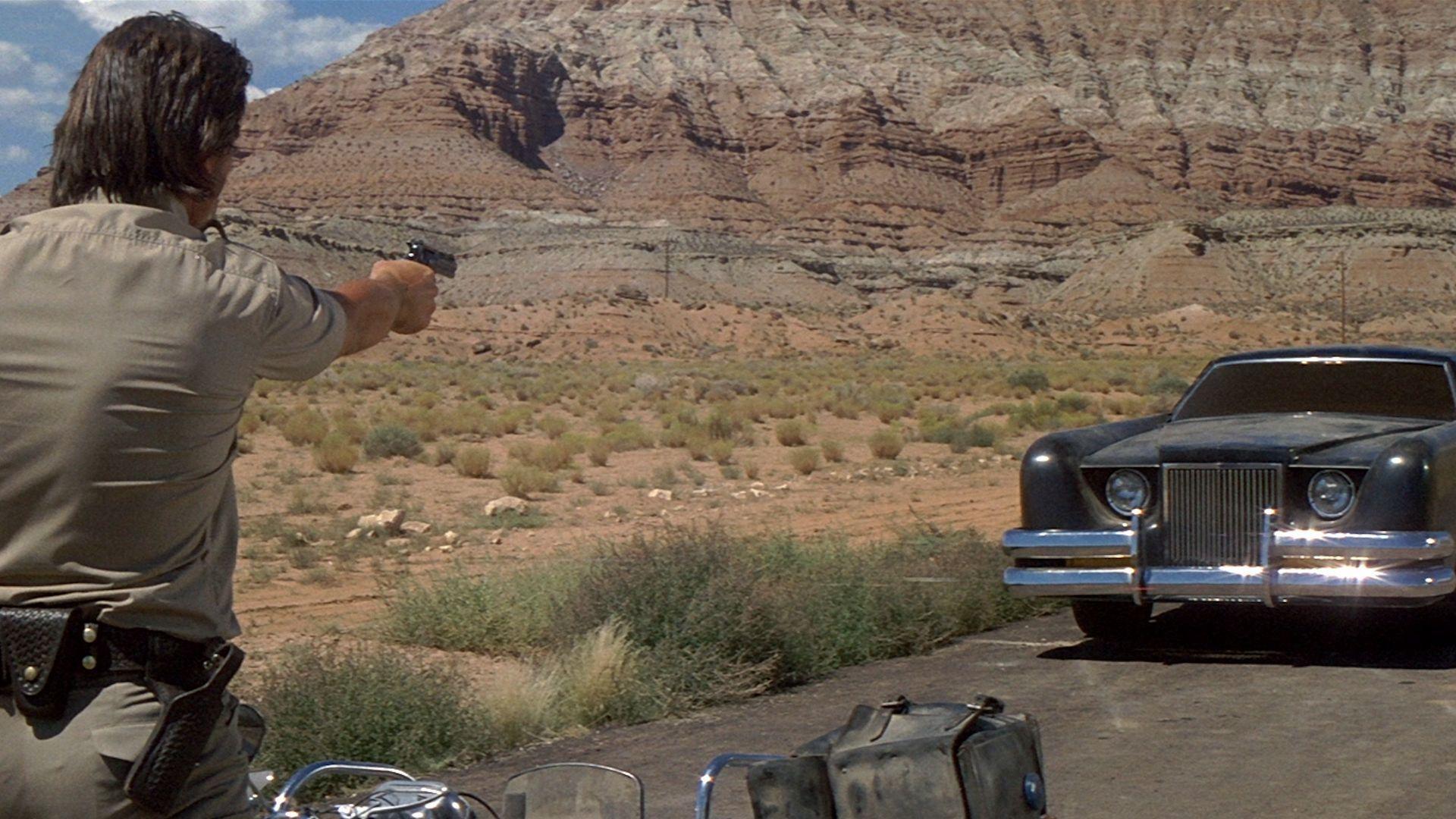 cars film critique