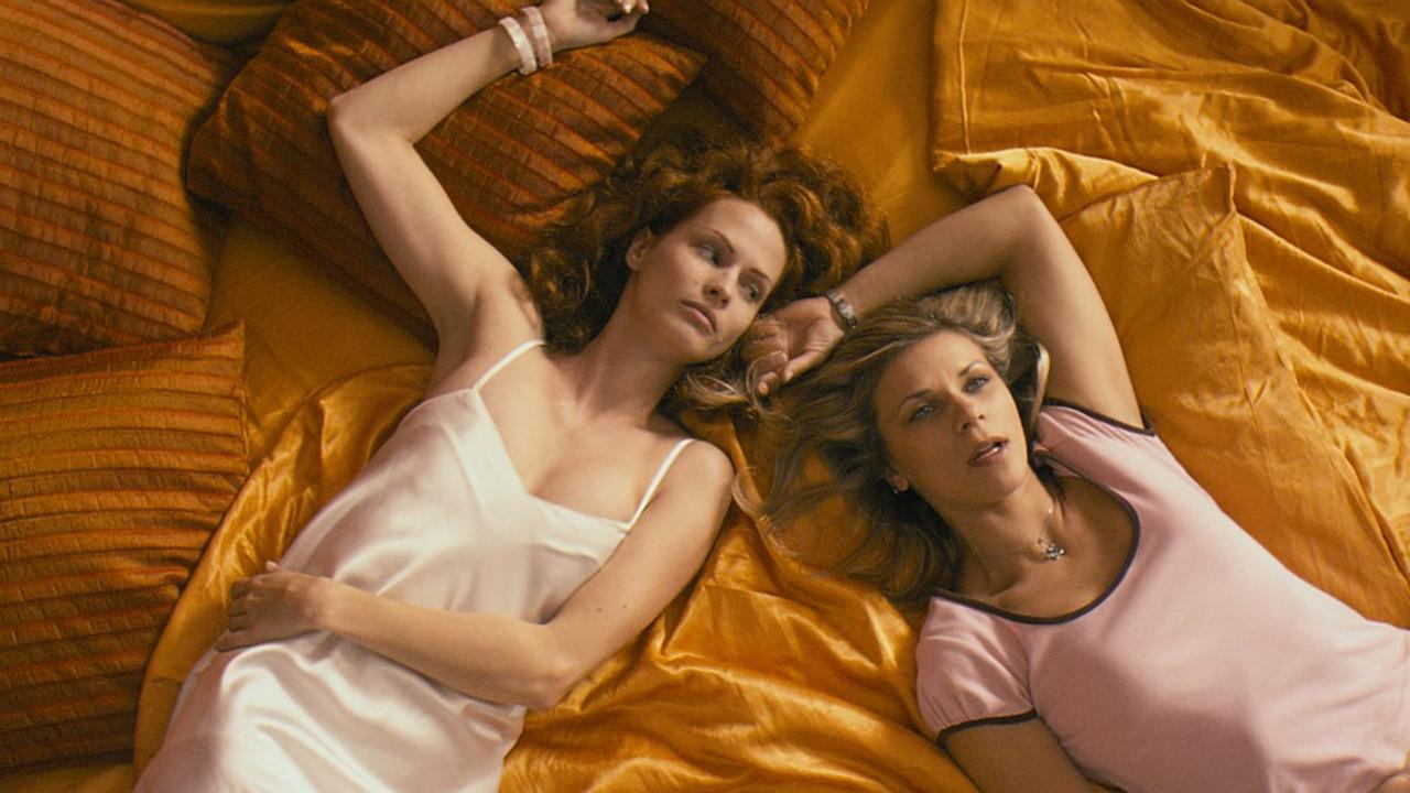 Смотреть Фильм Секс И Ничего
