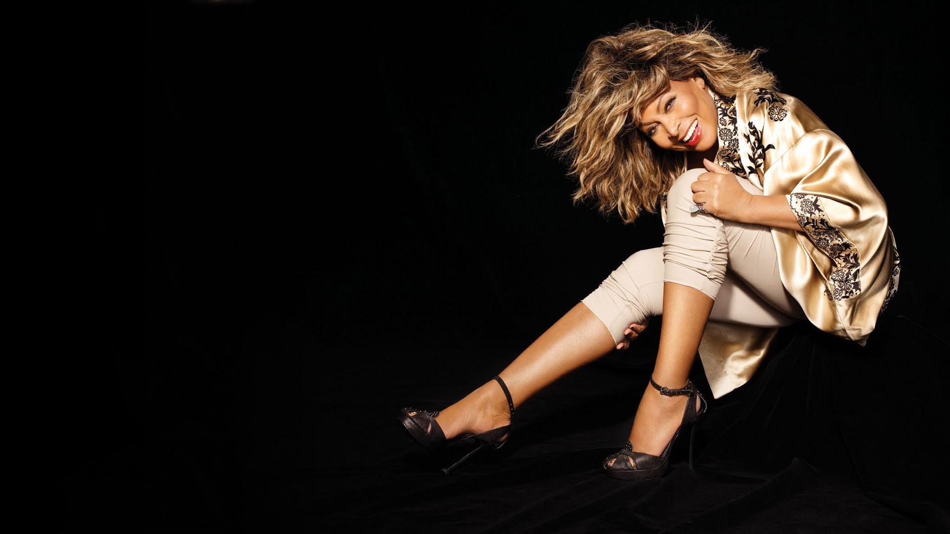 Tina Turner is de artiestennaam van Anna Mae Bullock Nutbush Tennessee 26 november 1939 een zangeres en actrice uit de Verenigde Staten met de Zwitserse