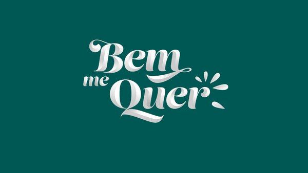 Bem Me Quer - S01E32 - Maria Rita Does The Unthinkable in Court