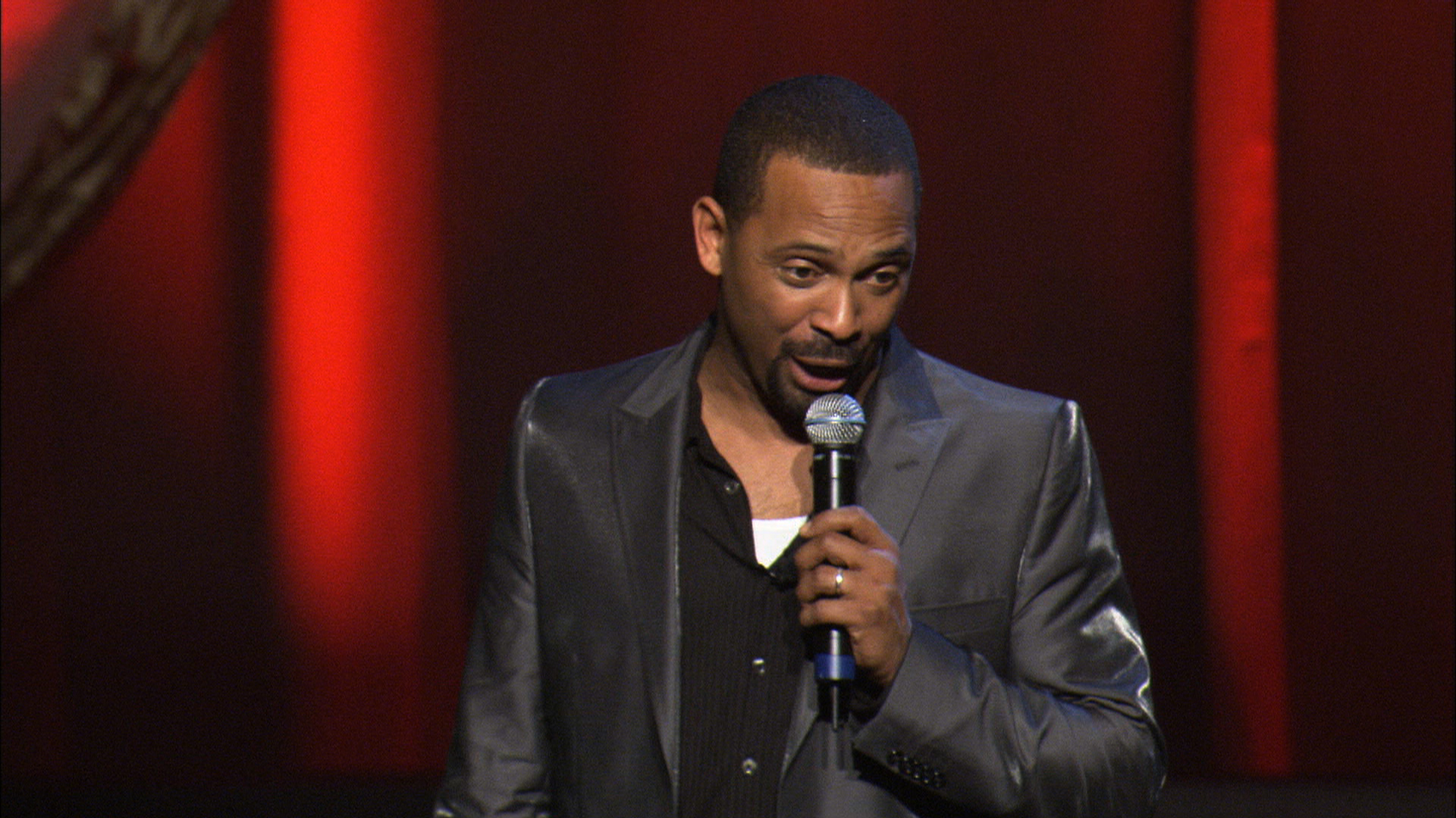 mike epps stand up - HD1920×1080