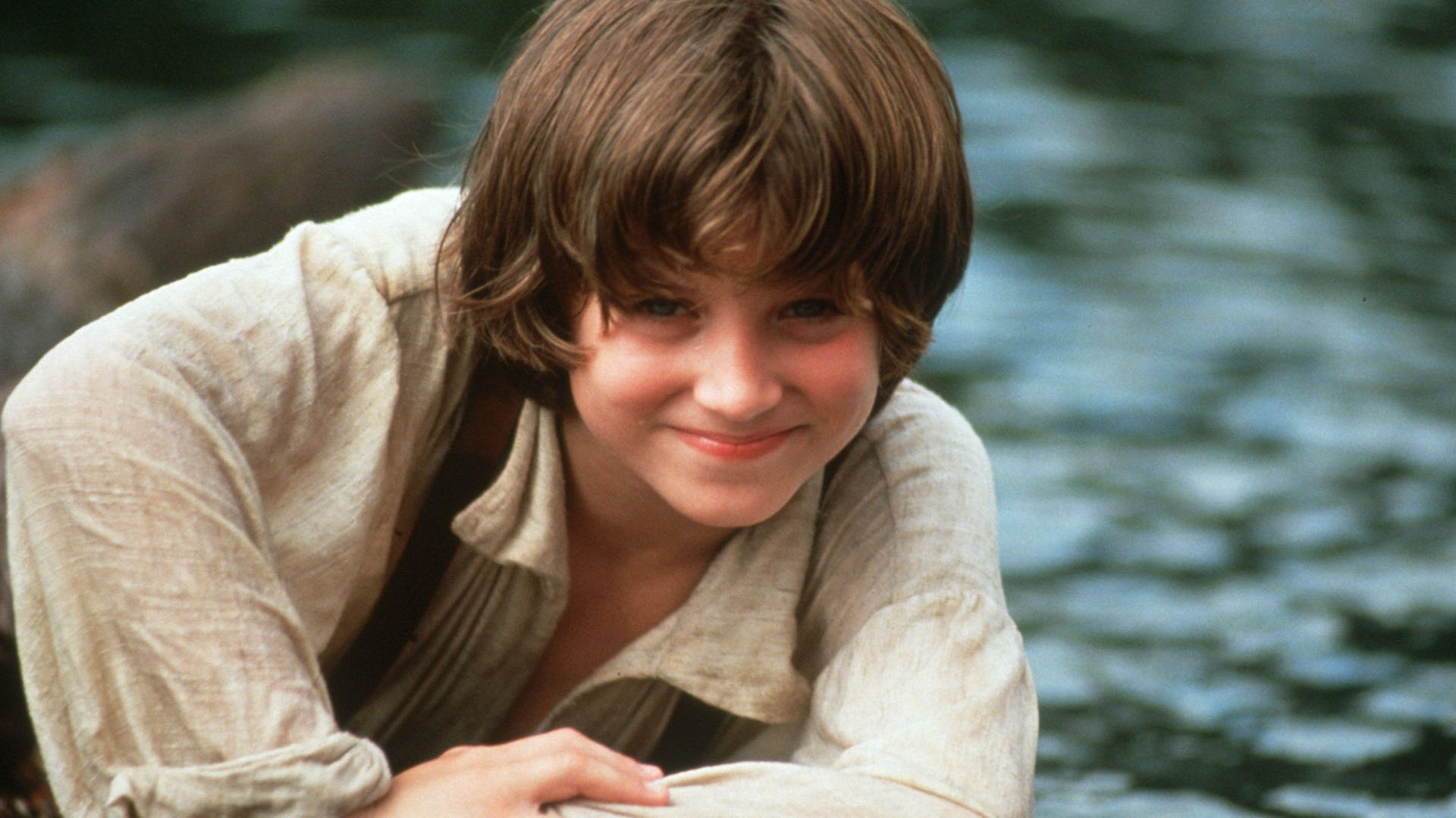 huck finn the twisting tides of - this paper compares huckleberry finn and oliver twist, showing how the two books share the theme of a corrupt adult society, and how the irony in.