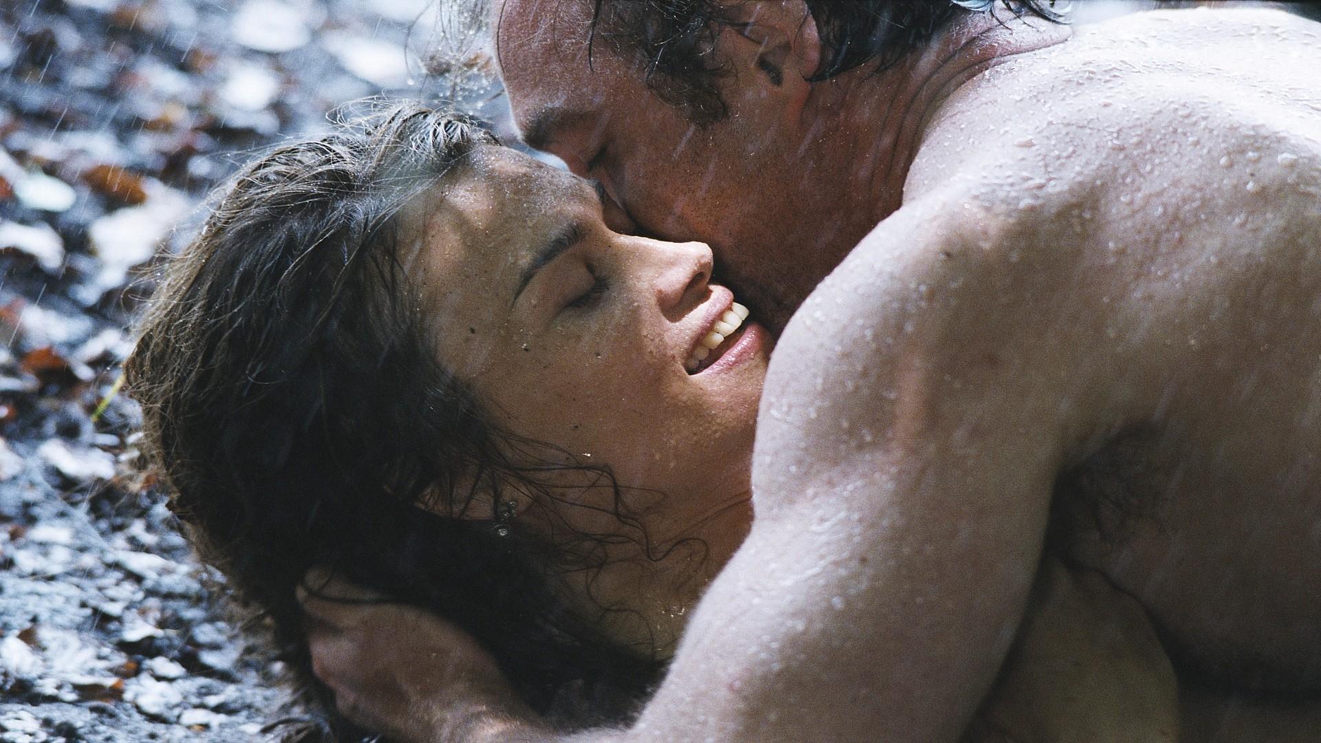 eroticheskaya-chistaya-filmi-polovie-chleni-afrikantsev-video