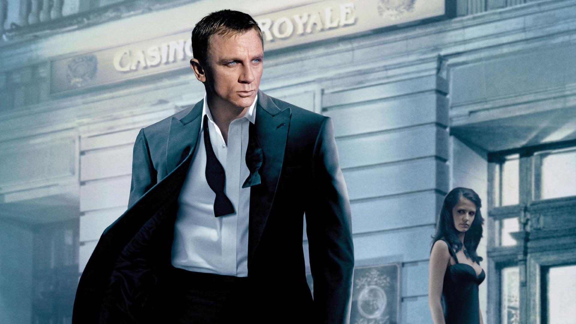 Завантажити поточну пісню з кінофільму агента 007 Казино Рояль Онлайн казино кавун