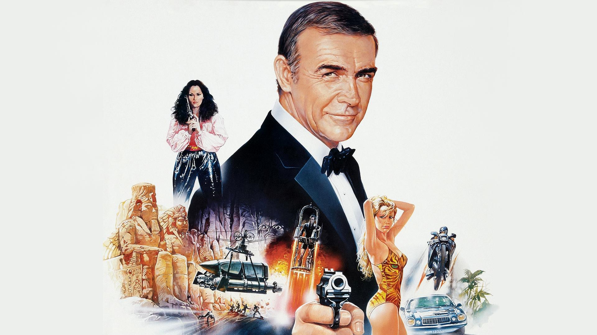 как прикольные картинки 007 наименованию, открывается