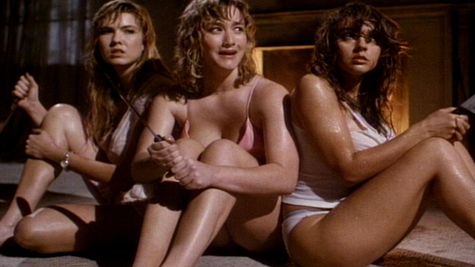 Порно секс полнометражн фльми