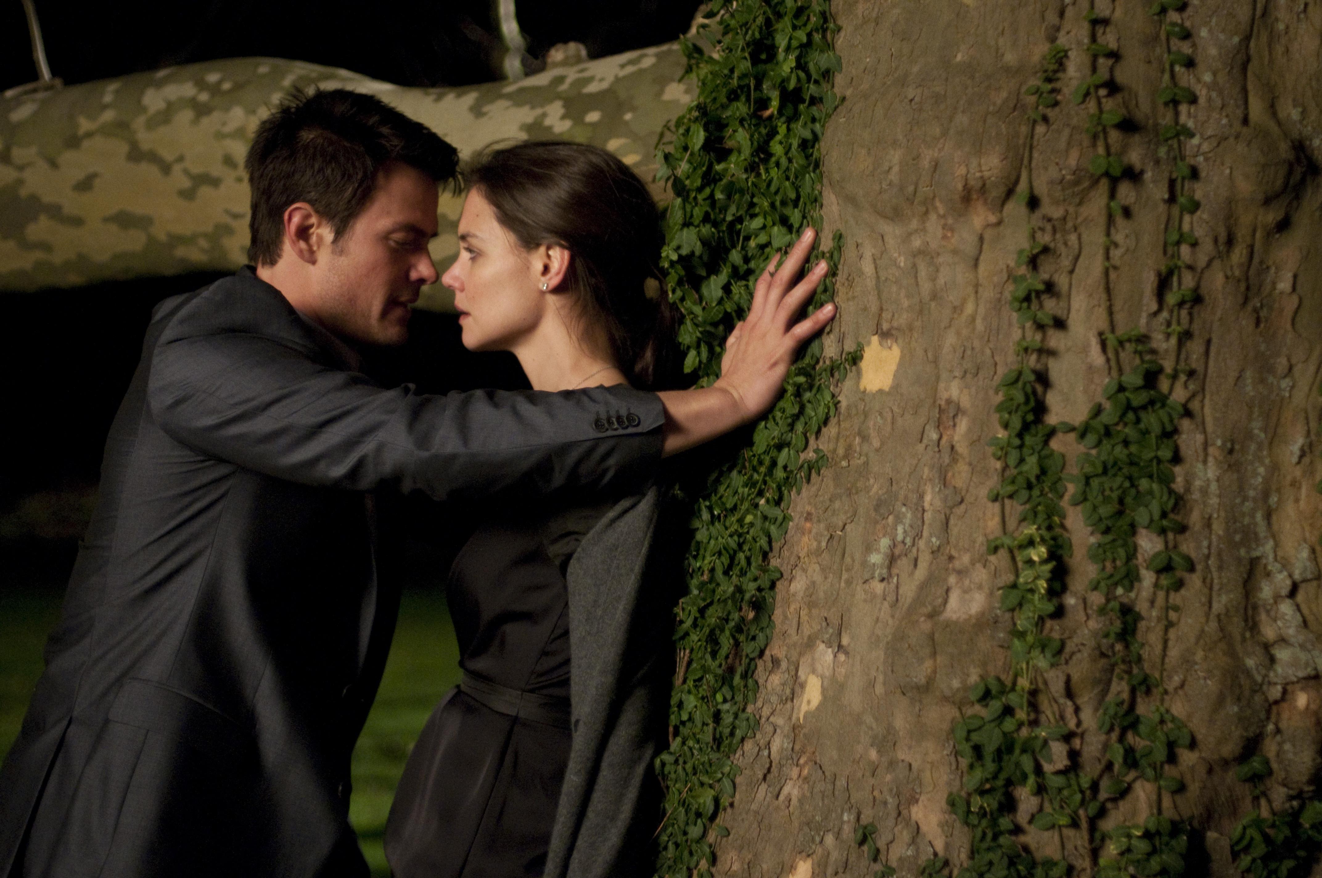 романтики смотреть онлайн бесплатно в хорошем качестве: