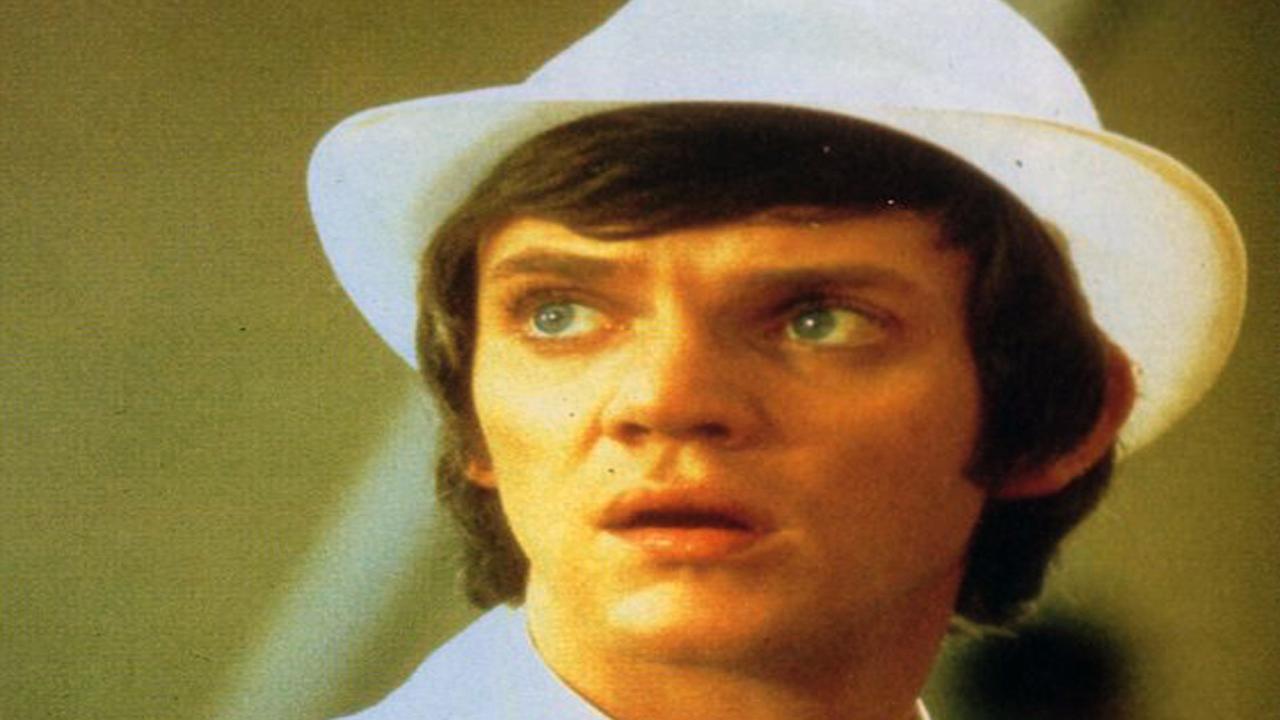 Скачать фильм о счастливчик 1973 через торрент в
