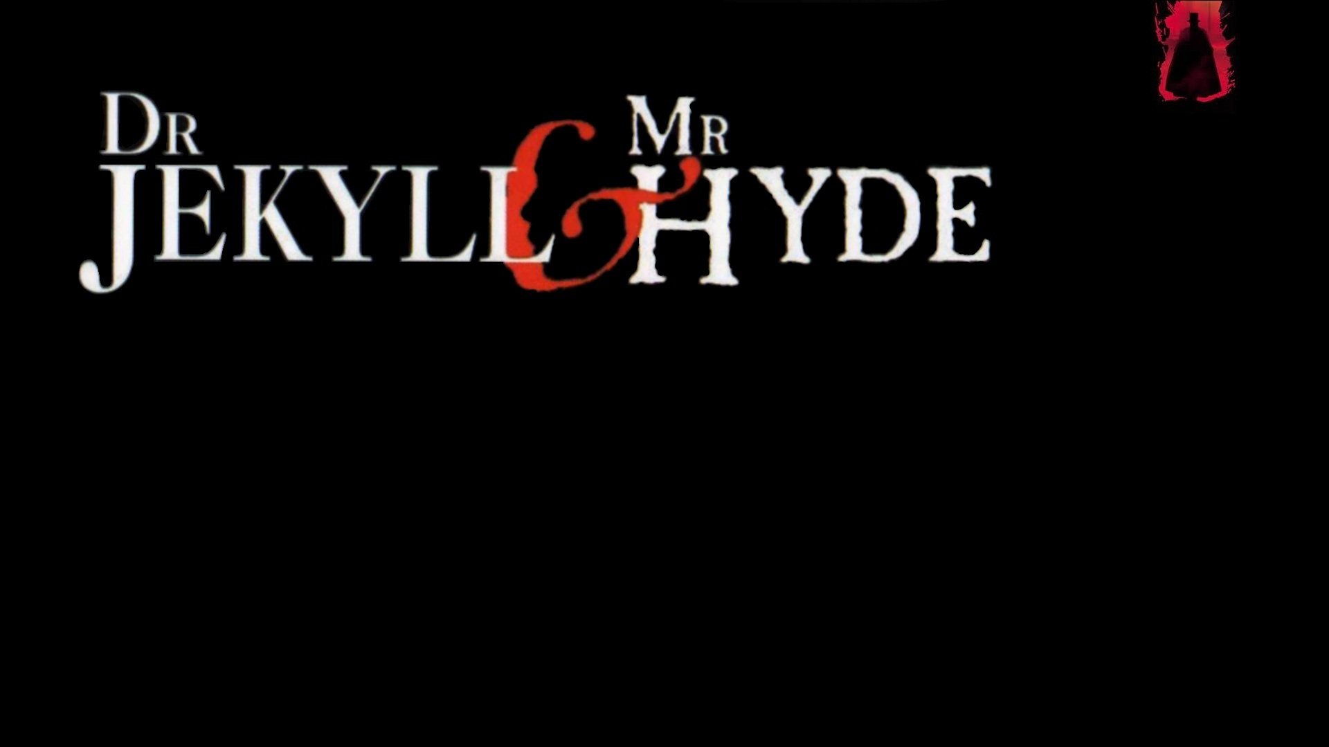 mr hyde Dr jekyll and mr hyde, this study guide strange case of dr jekyll and mr hyde is the original title of a novella written by the scottish author robert louis stevenson that was first published in 1886free study guides and book notes including comprehensive chapter analysis, complete summary analysis, author biography information, character.