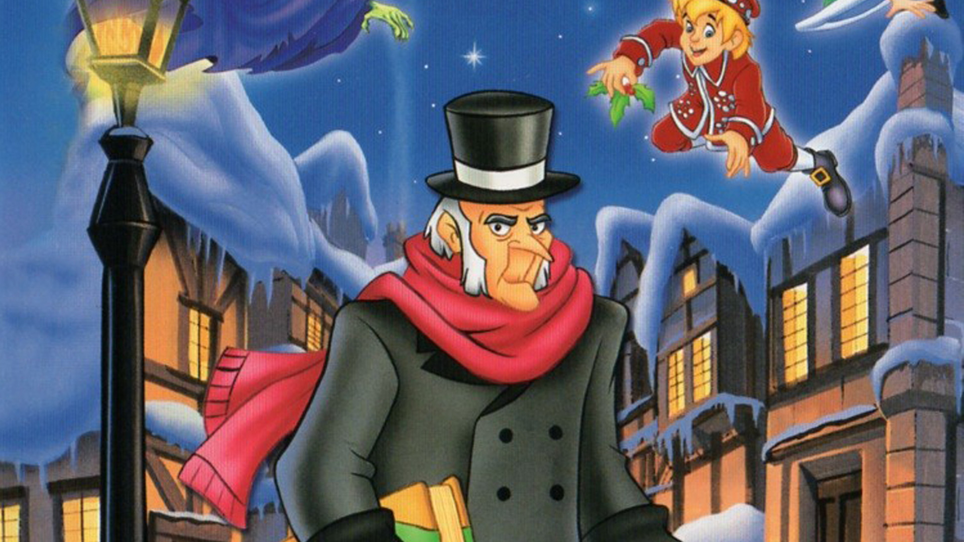 a christmas carol a morality play A morality play, not unlike some of the popular plays i have seen i think we all have seen this familiar theme many times over the years as we head into the christmas season, where reflective thinking becomes this very theme.