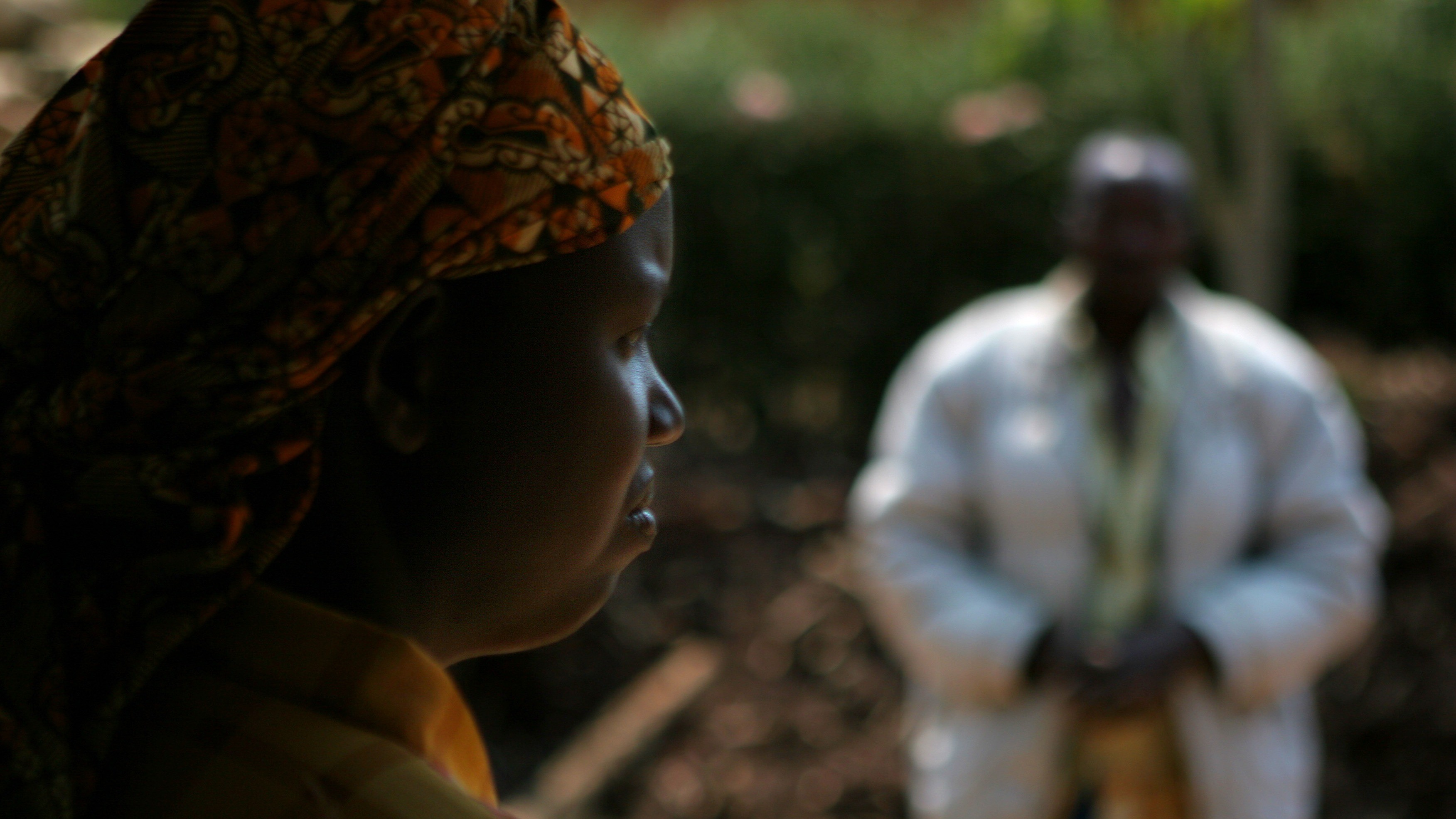 thesis on genocide in rwanda