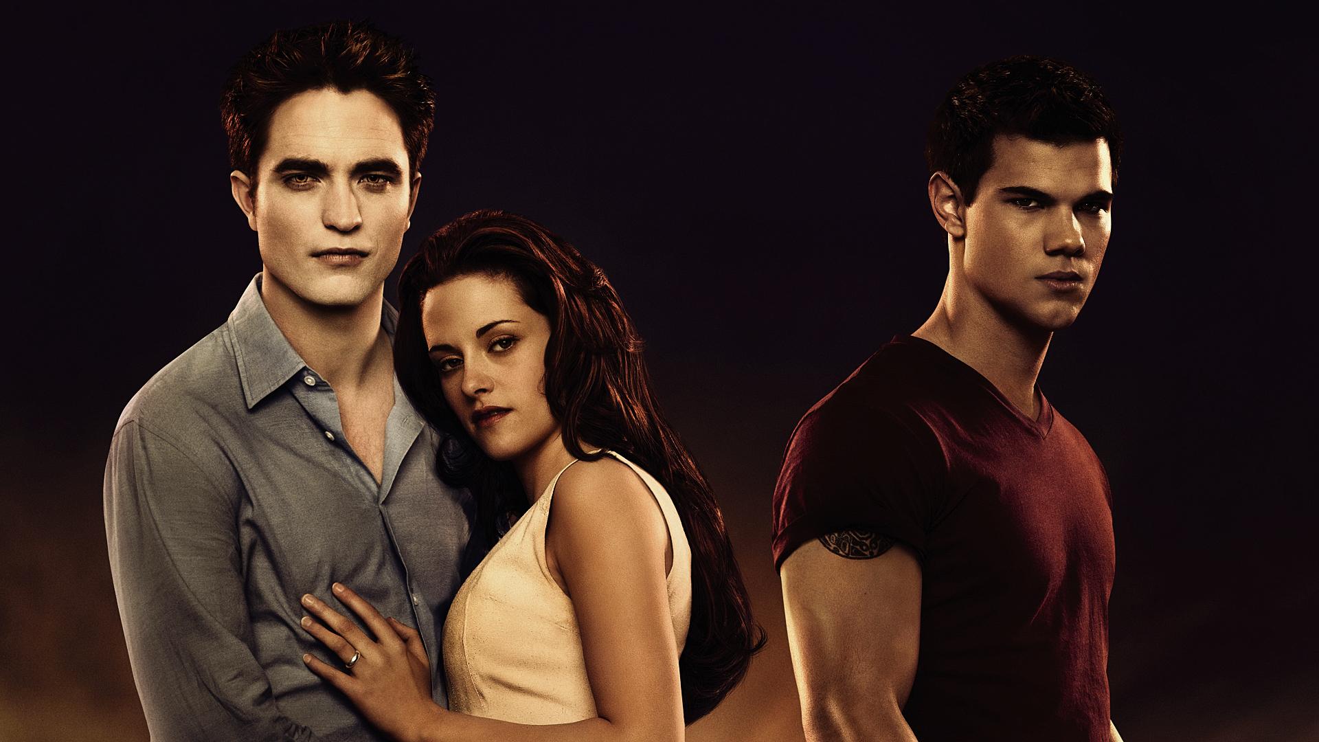 The Twilight Saga: Breaking Dawn - Part 2 (2012) Movie Photos and Twilight saga breaking dawn part 2 photos