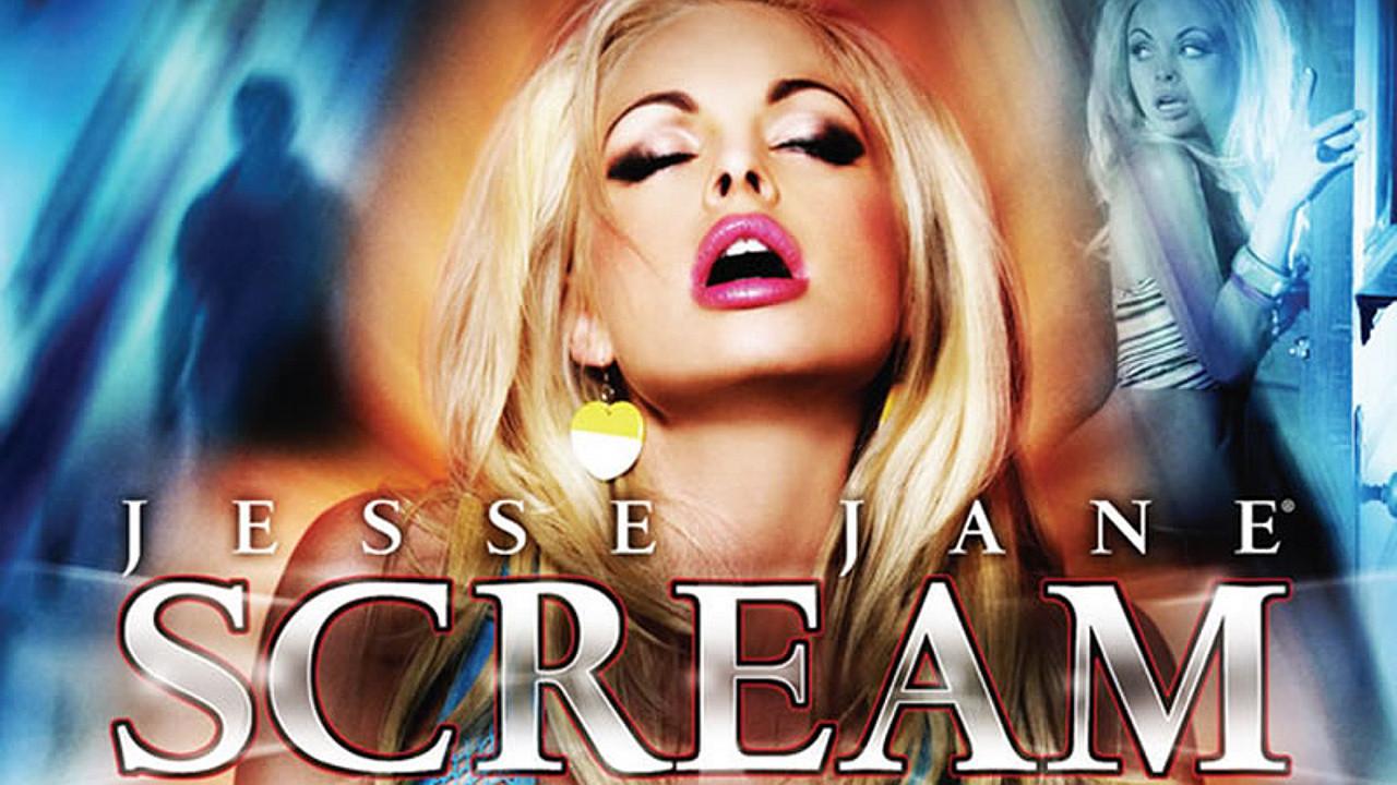 video-zhelanie-strasti-seks