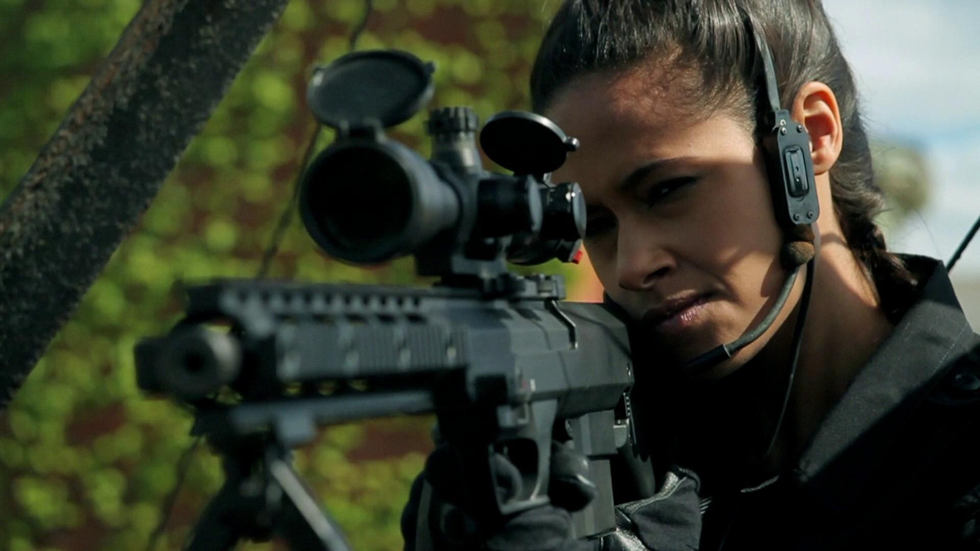 Dvd swat: огненная буря - отзывы покупателей