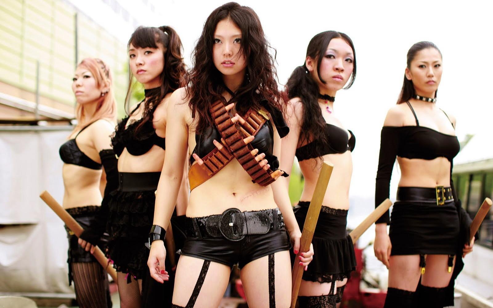 mukherjee-squirting-free-japanese-girls-gp-movies-nide-girls