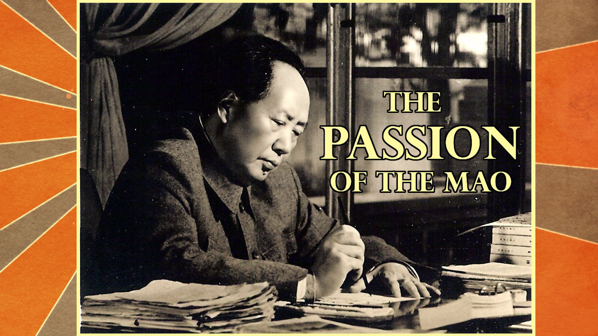 to what extent was mao's rise My topic is mao and his rise to power the specific research questions is to what extent did social and political conditions lead to mao's rise to power i will specifically look into the conditions in chiang kai shek's regime which led to the rise of mao.