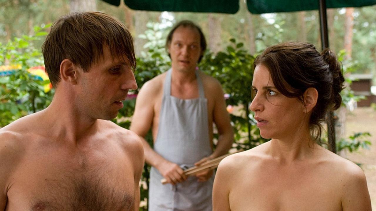 Все голые на русском смотреть онлайн