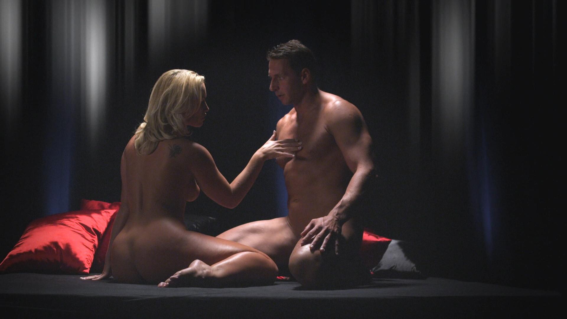 smotret-onlayn-film-seks-rukovodstvo