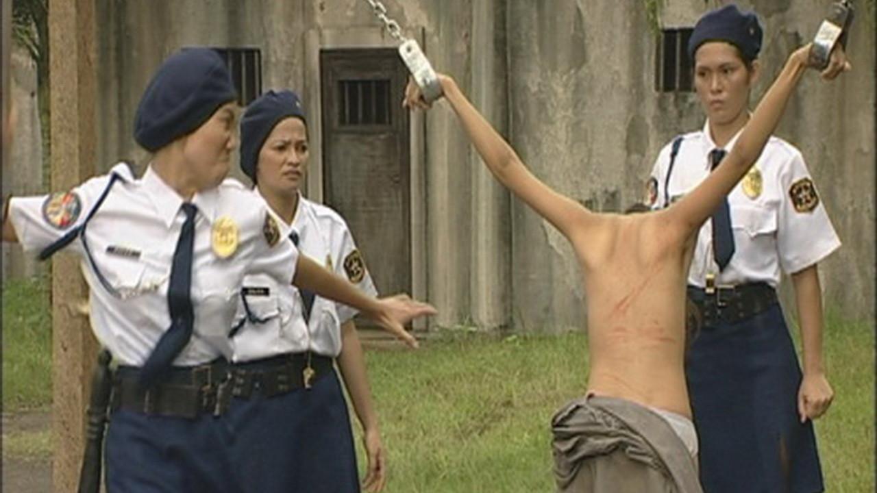 Free pic women prison s e x nudes movies