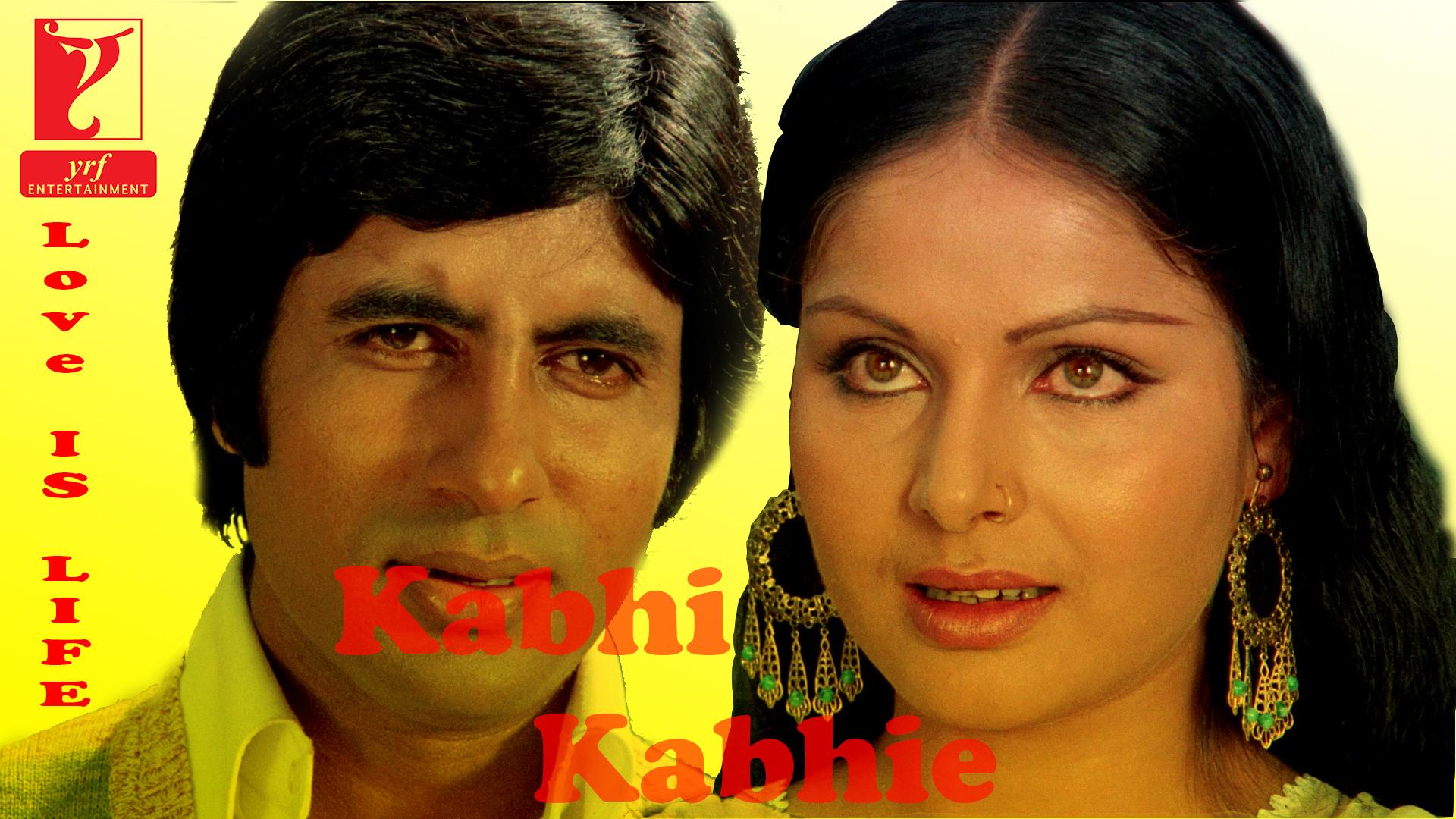 Kushi movie download free