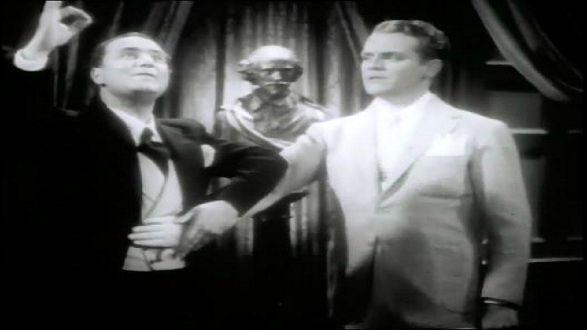 a critique of the movie something to sing about Something to sing about (grand national, 1937), directed by victor schertzinger, stars movie tough guy james cagney in his second screen musical though not in the busby berkeley tradition as footlight parade (1933) where cagney sang and dance for the first time, nor academy award.