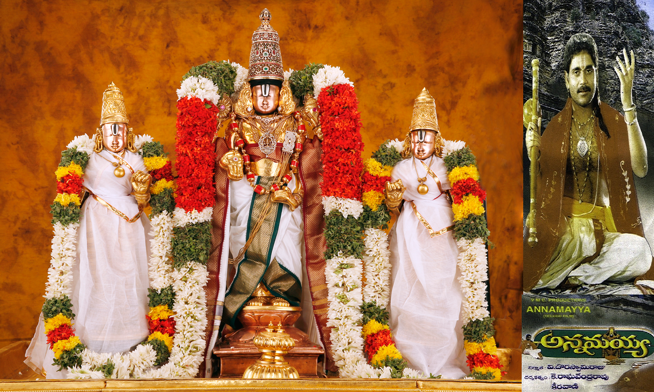 Sri and vishnu wedding