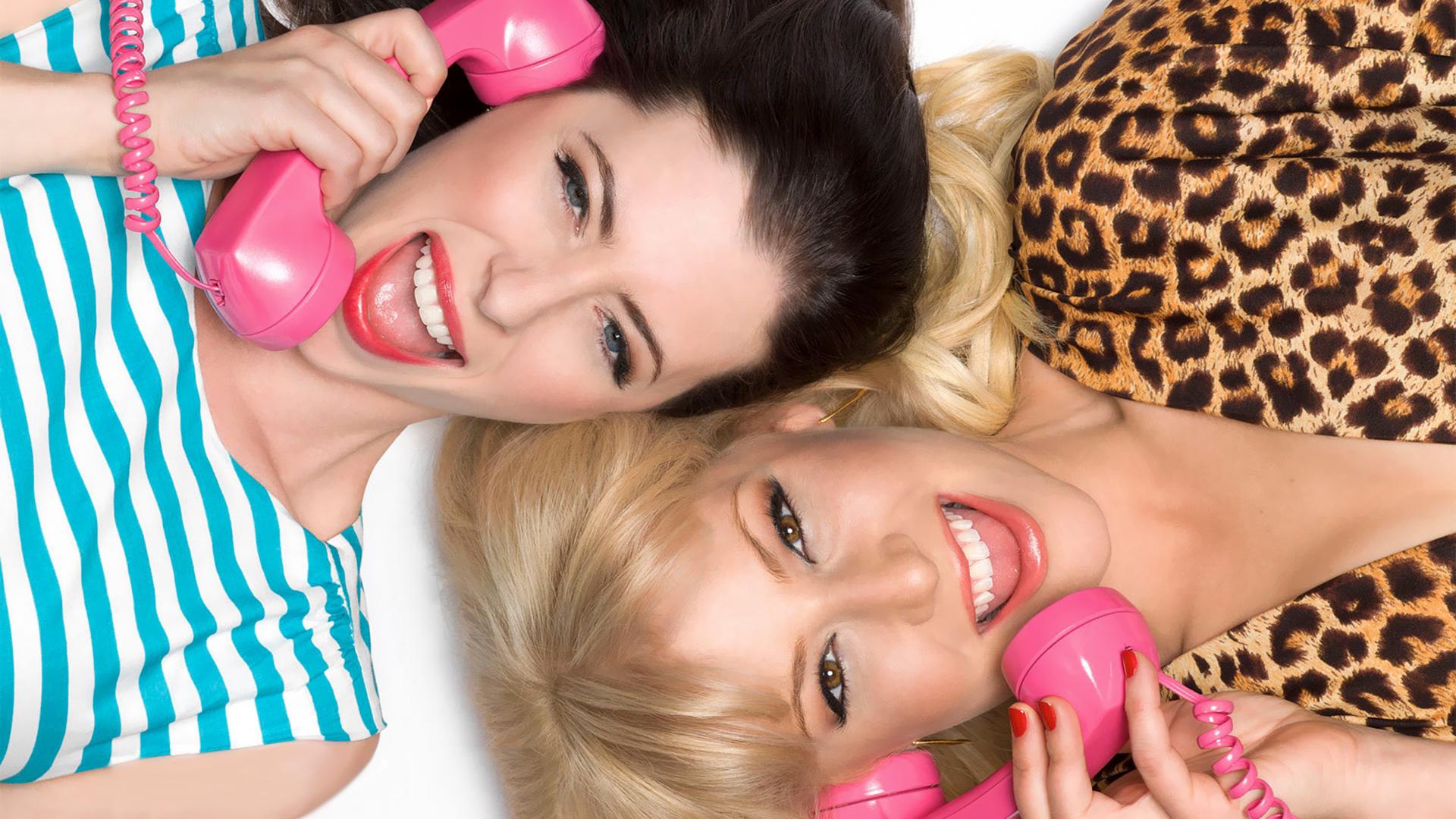 Прослушать секс по телефону 1 фотография