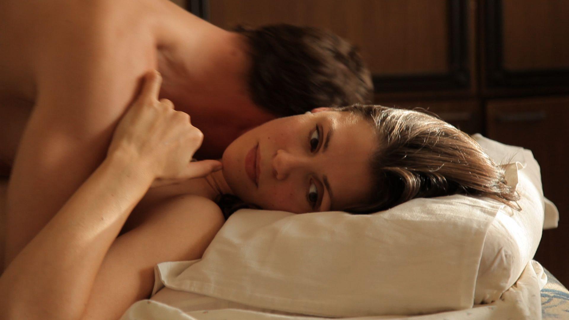 Смотреть фильмы онлайн про ночной секс — pic 4