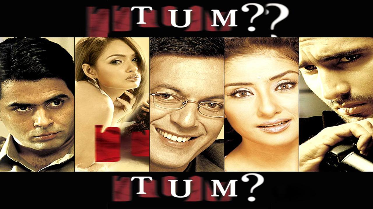 Tum movie review