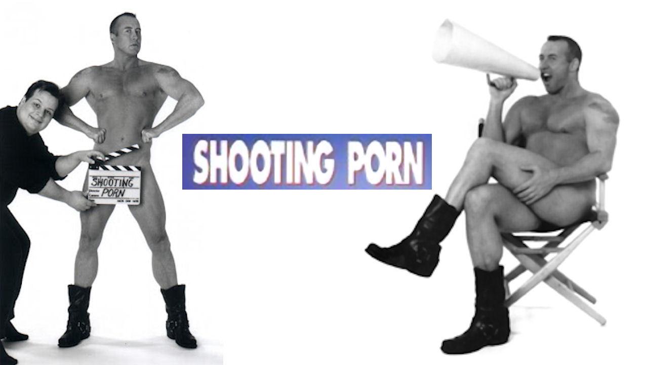 porno-kartinki-slayd