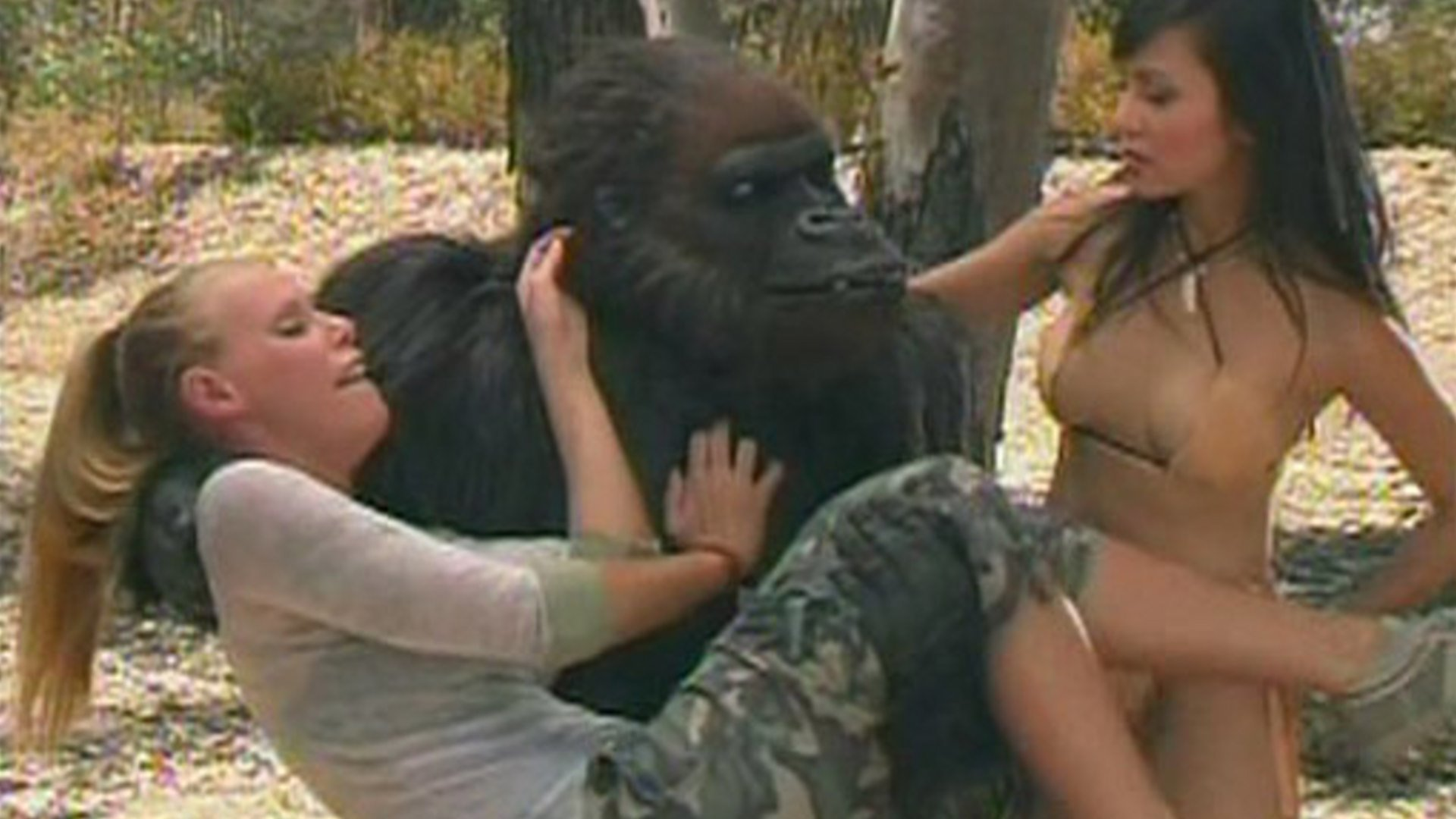 hungrey-interracial-movies-filmed-in-a-jungle