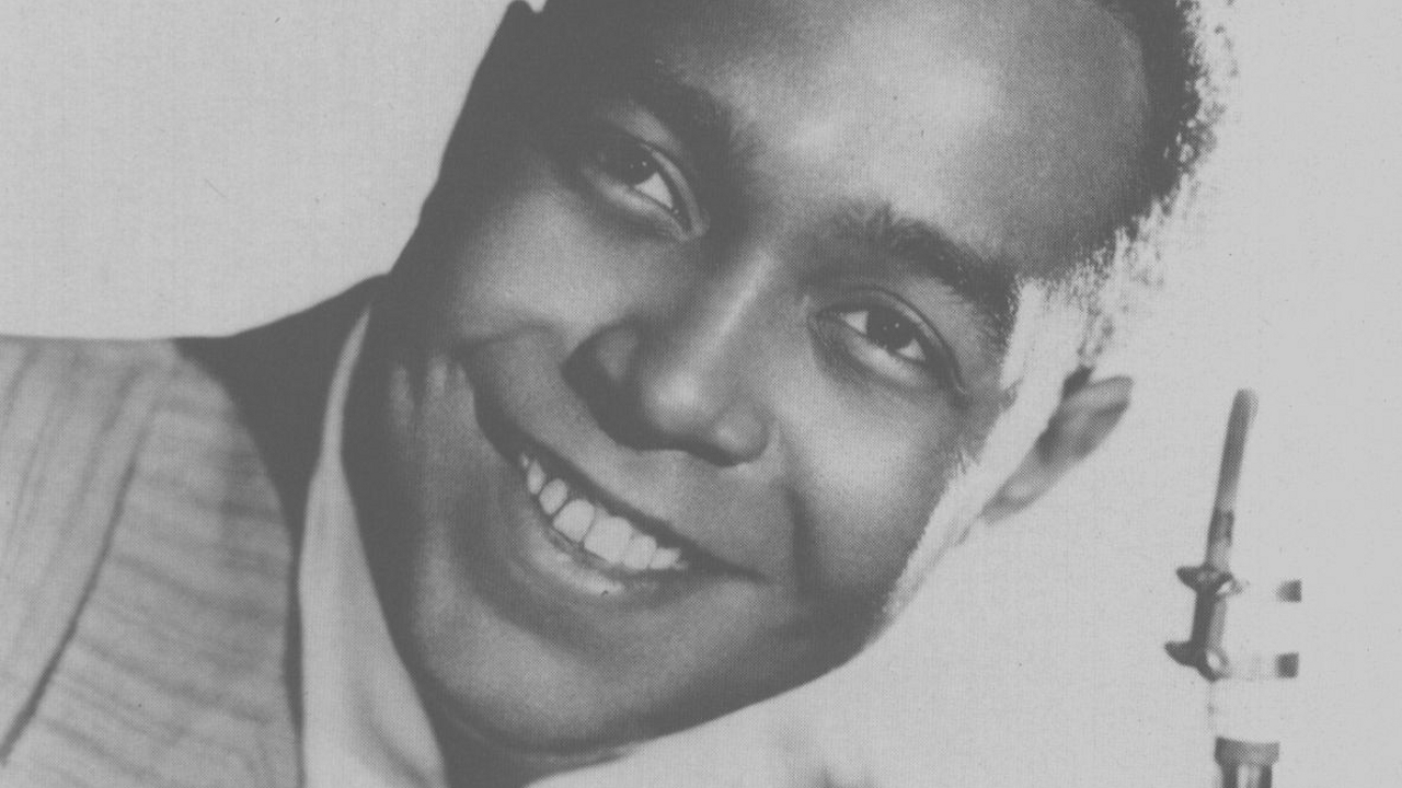 celebrating the triumph of charlie parker essay
