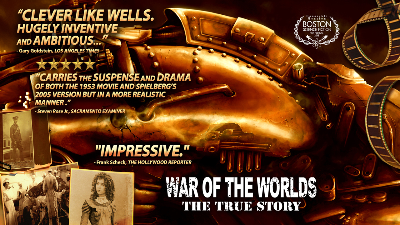 war of the worlds the All customers get free shipping on orders over $25 shipped by amazon show results for books.