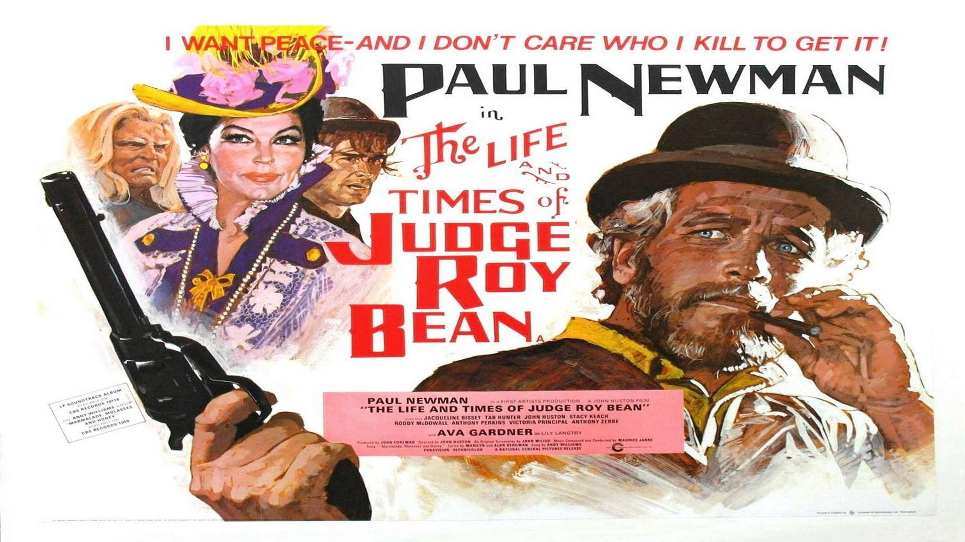Judge roy bean pictures Roy Rogers - IMDb