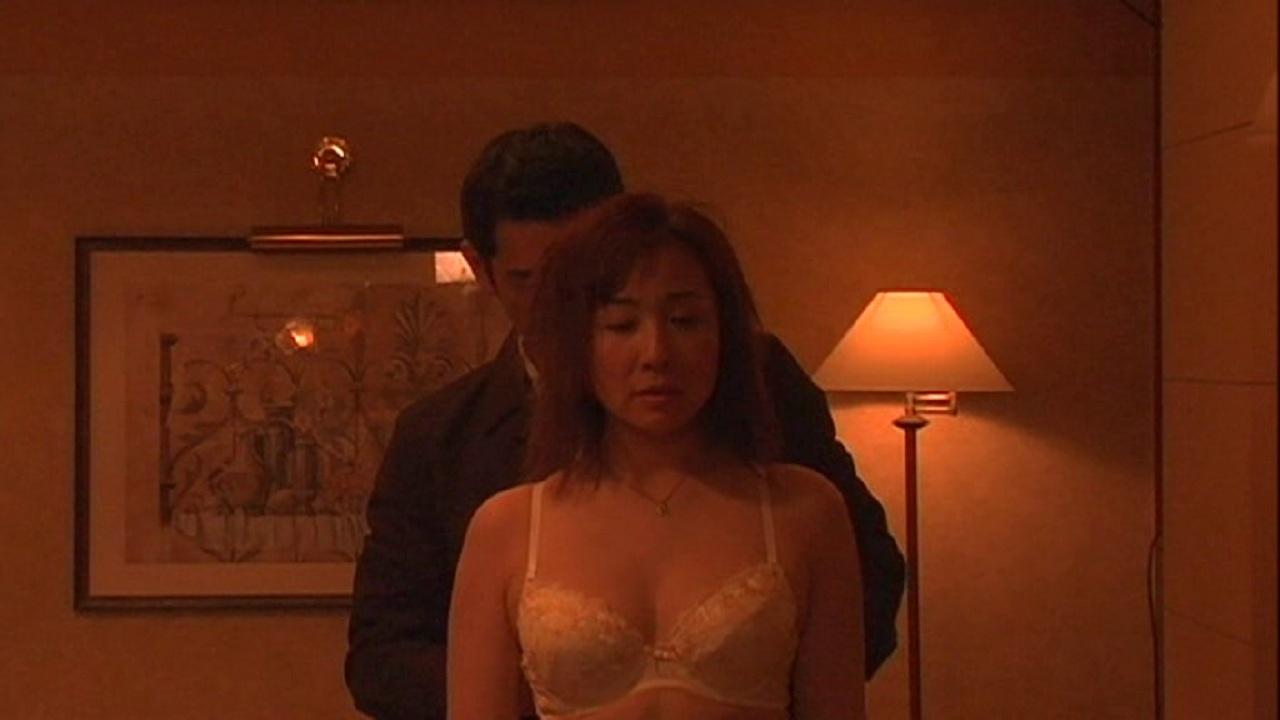 Sex girl wife movies uk asian hooker vids